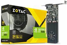 Zotac GeForce GT 1030 2GB Graphics Card